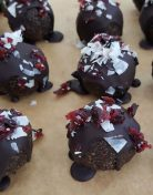 berry-and-cacao-bliss-balls-510x651