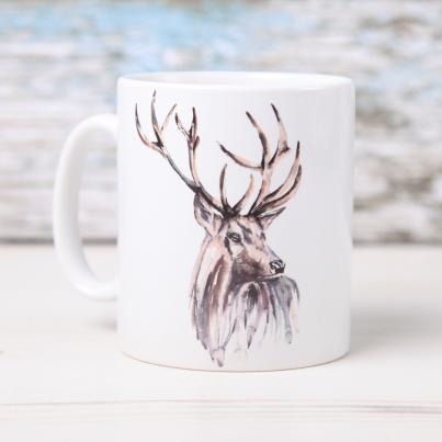 meg-stag-mug