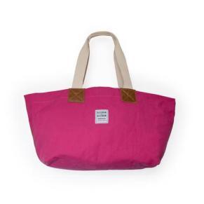 RIsdon_and_Risdon_Bag_Original_Pink_large